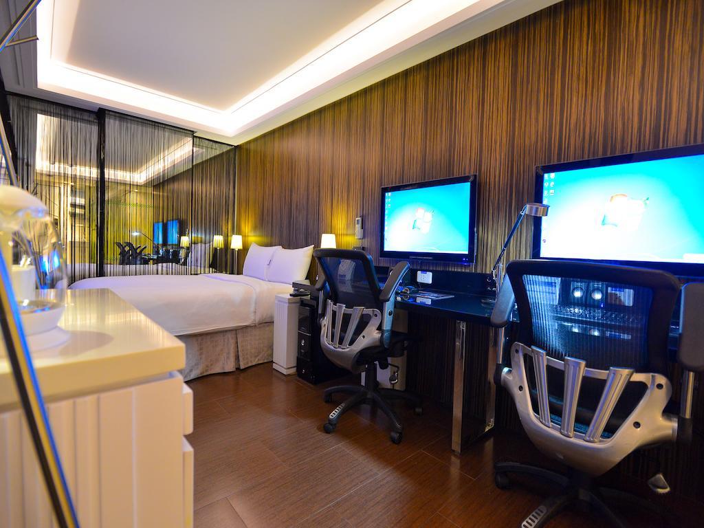 电竞酒店,网吧装修,网咖装修,专业网吧装修,网咖装修设计,
