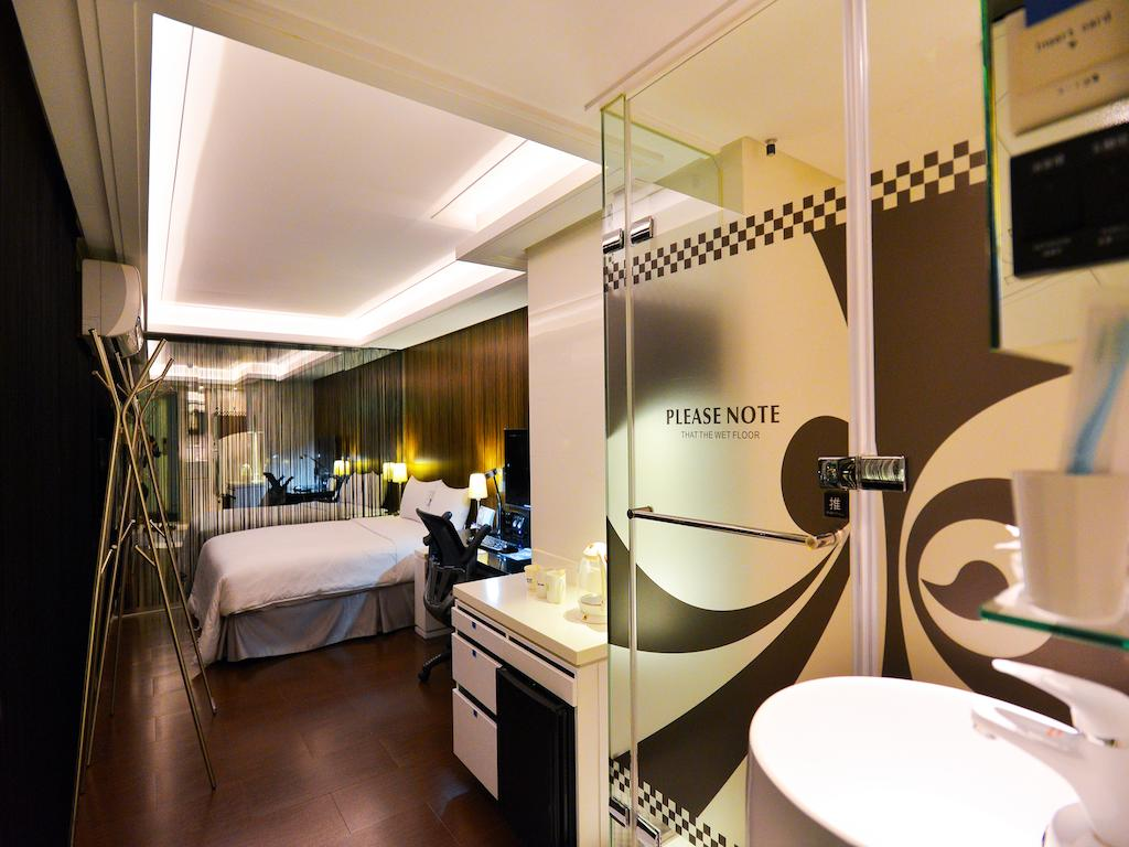 电竞酒店,专业网吧装修,网咖装修设计,开网吧指导